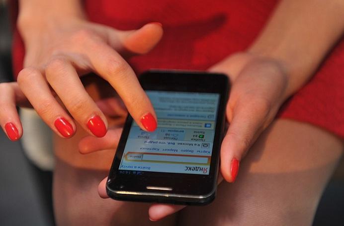 телефон-вечно-занят-из-за-мобильного-интернета
