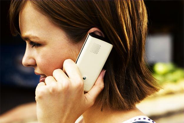 Телефон-абонента-постоянно-занят