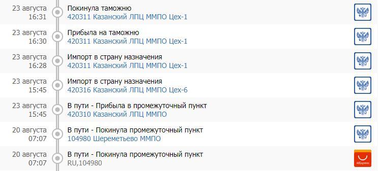 Статусы-отслеживания-связанные-с-Казанским-ЛПЦ-ММПО