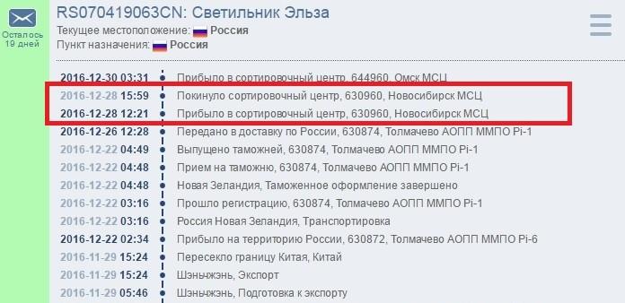 Статусы-отправления-связанные-с-Новосибирск-МСЦ