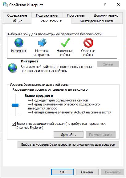 Повышение-уровня-безопасности-для-сайтов