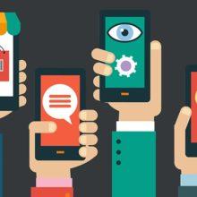 SMS Verify – что это в детализации МТС