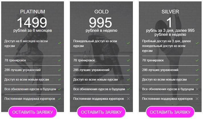 Списание-Iwill-2-0-Sychevka-RUS-из-за-подписки-на-iWILL-COOL