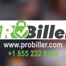 MBI-ProBiller com снимает деньги – как отписаться?