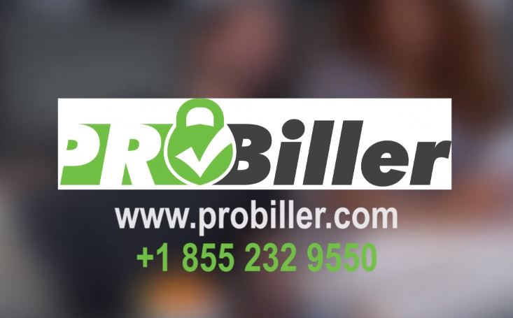Система-приема-онлайн-платежей-MBI-ProBiller-com