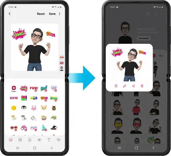 Процесс-создания-emoji-стикеров